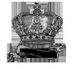 logo_castillopro_negro_cinta